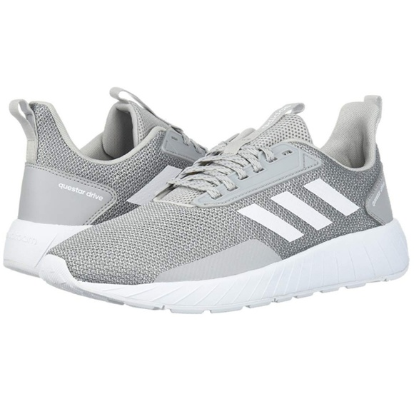 c3b2e2d93 Adidas Men s Questar Drive Running Shoes